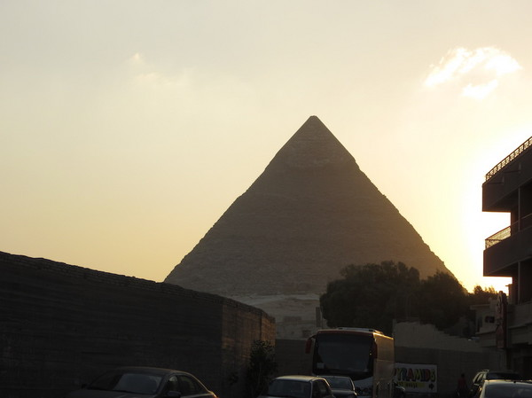 IMG_8246ピラミッド.jpg
