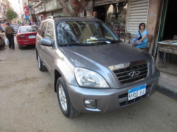 IMG_8247中国製RV.jpg
