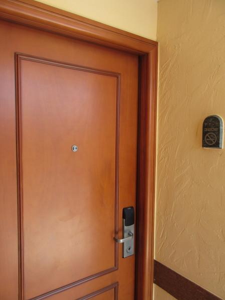 IMG_8287マリオット部屋.jpg