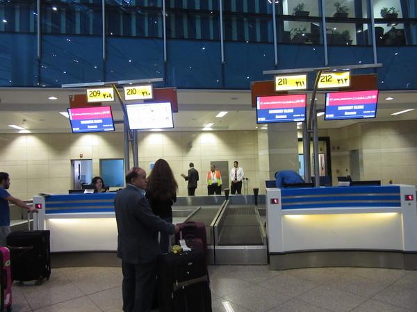 IMG_8312空港.jpg