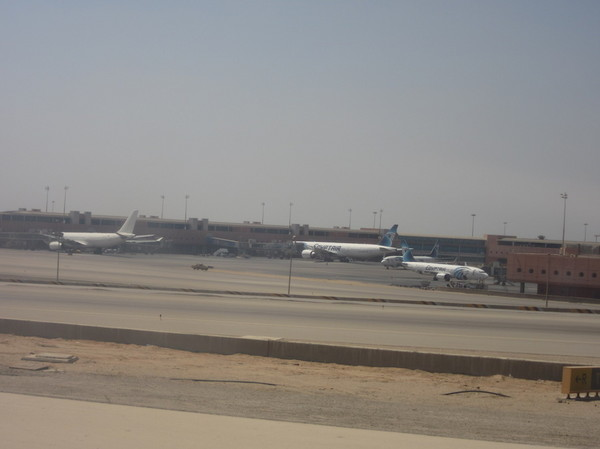 IMG_8324エジプト航空.jpg