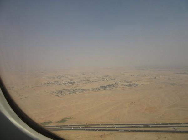 IMG_8325機窓砂漠.jpg