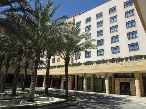 IMG_8393ホテル.jpg