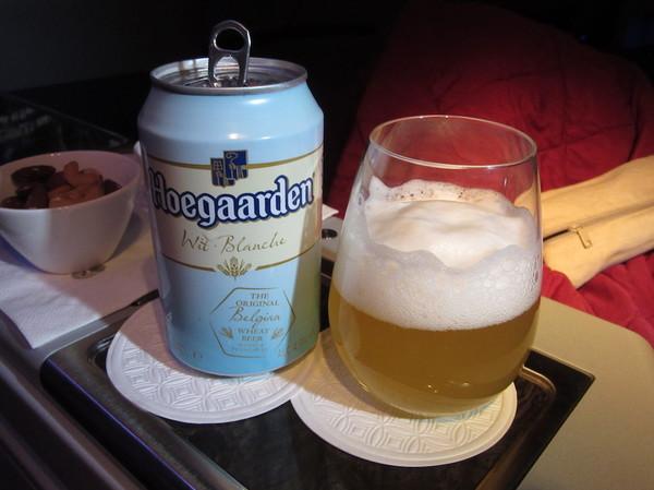 IMG_8409ベルギービール.jpg