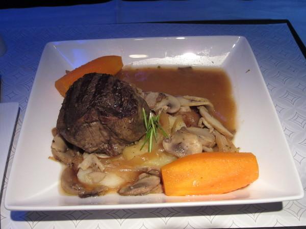 IMG_8414メイン牛肉.jpg