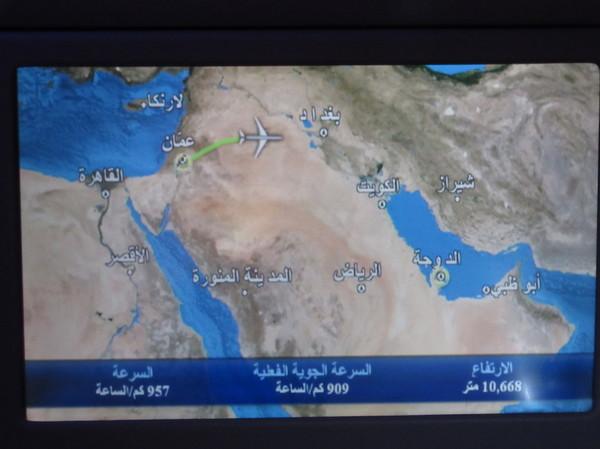 IMG_8415地図.jpg