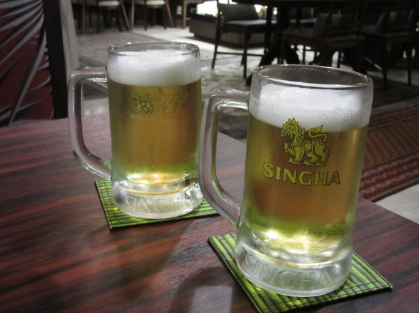 IMG_8457シンハービール.jpg
