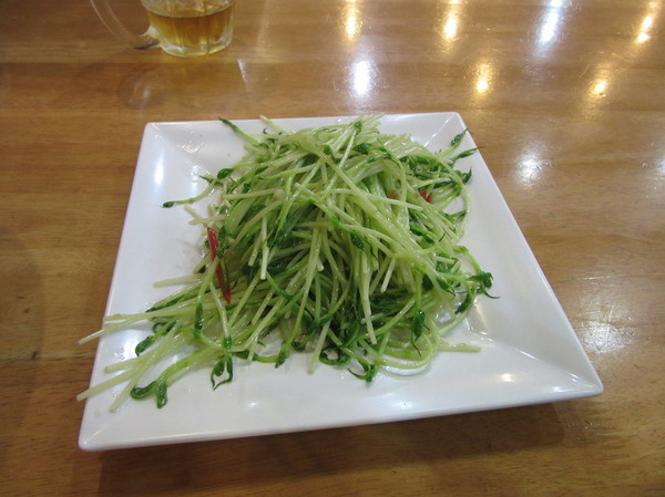 IMG_8468野菜炒め.jpg