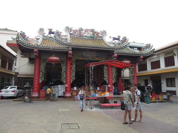 IMG_8478中国寺院.jpg