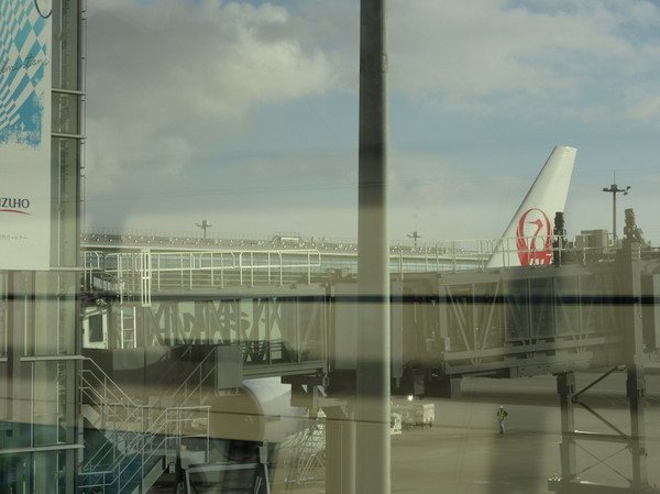 IMG_8537日本航空777@羽田.jpg
