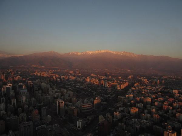 img_7171アンデス山脈.jpg